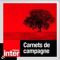 Carnets_de_campagne_s
