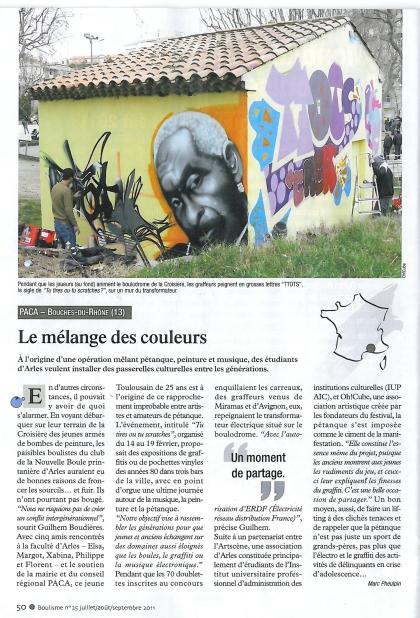 http://www.boulisme.com/